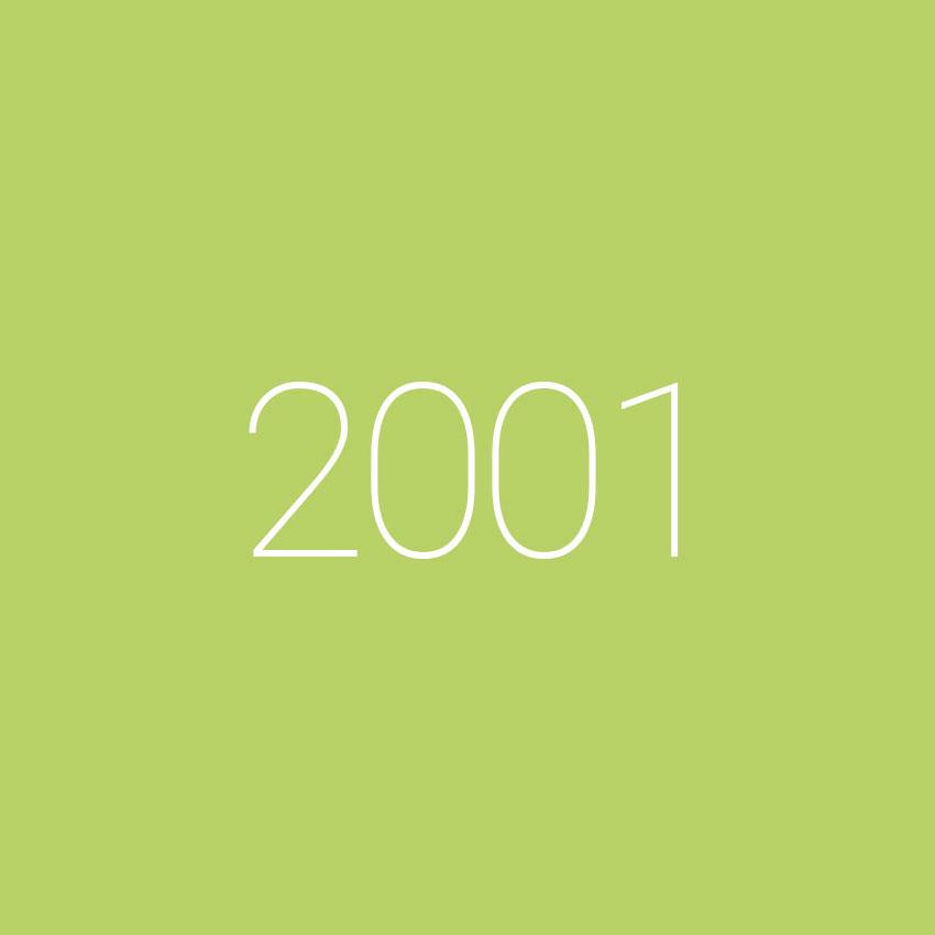 2001-def