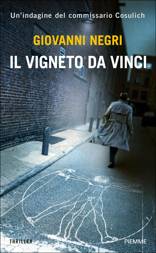 VDV COVER 1 (2)