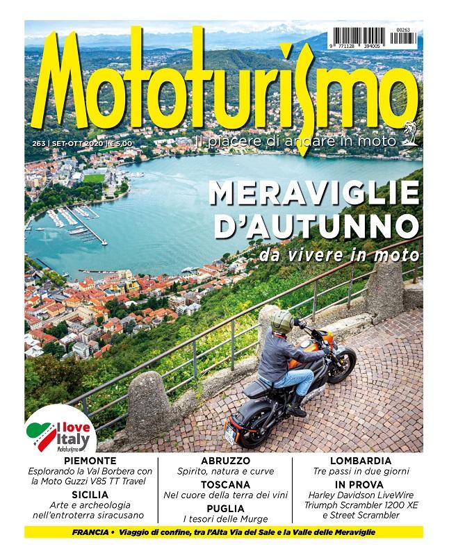 mototurismo1p