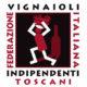 logo2colorifivitoscana_piccolo-2