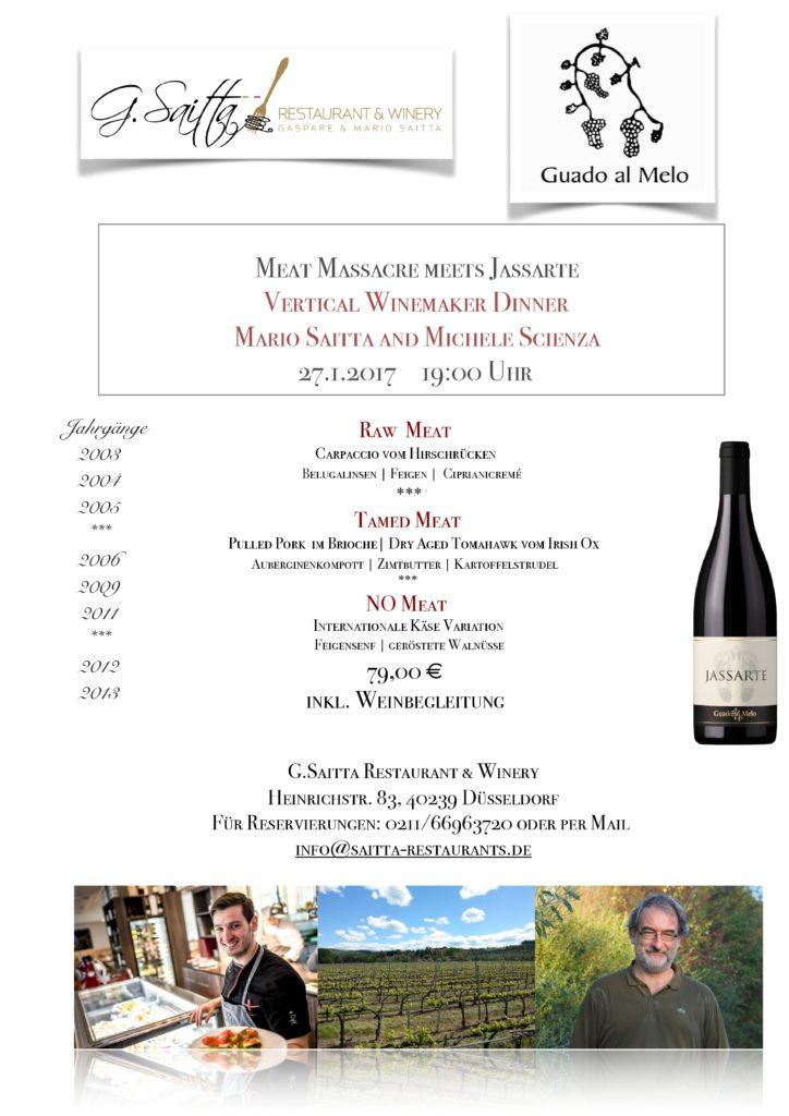 Winemaker Dinner Vertical 01 2017
