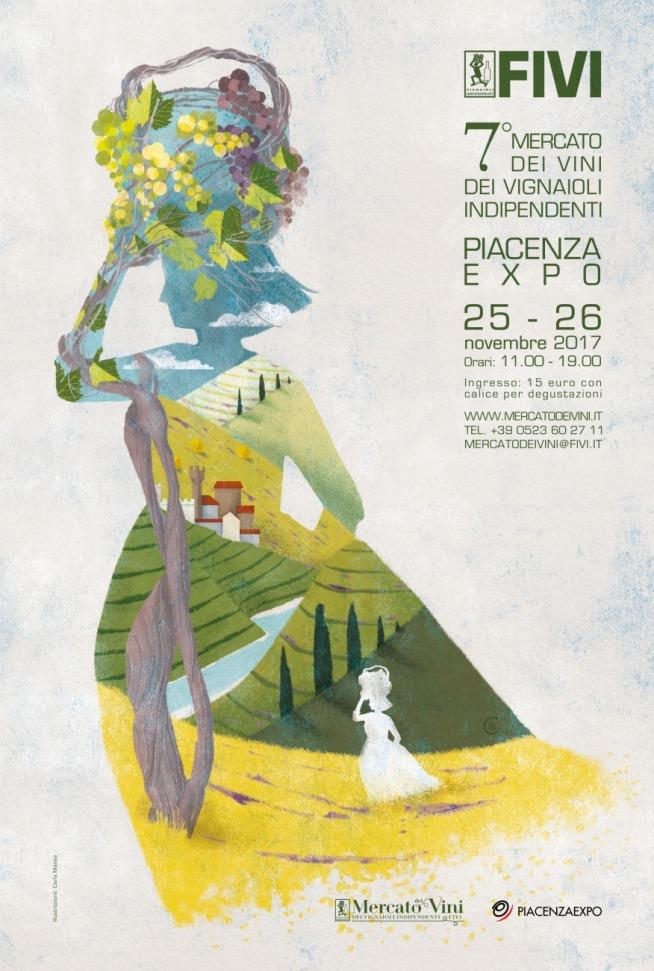 Locandina30x45FIVIPiacenza-654x971