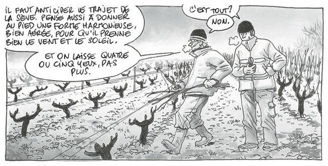 da Le Figaro Vin