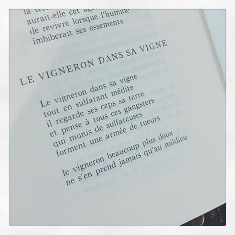 Raymond Queneau, 1968
