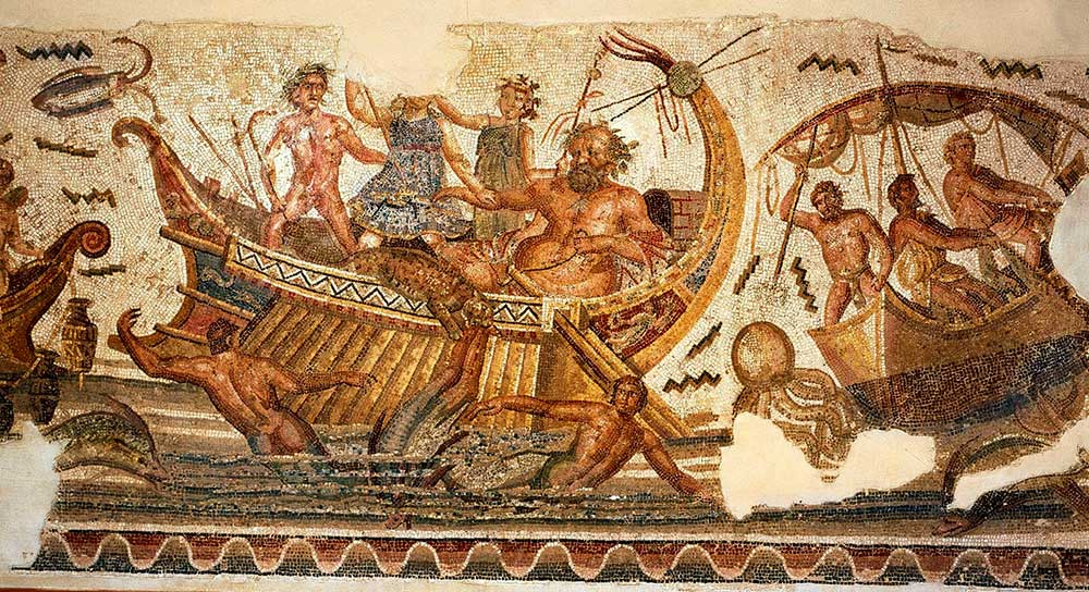 mosaico-dionisios-piratas