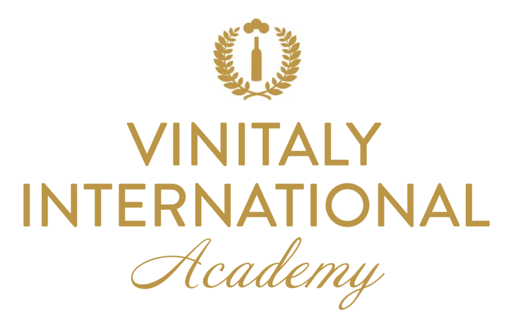Vinitaly-International-Academy-467397462