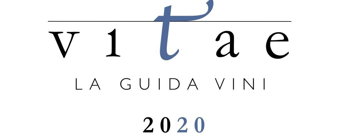 guida vitae 2020