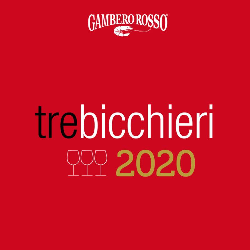 tre-bicchieri-2020-aziende