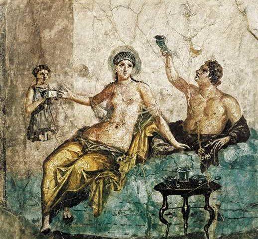 beer-Romans-libations-wine-4(1)