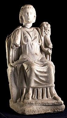 220px-Bona_Dea_Marble_Statue_with_Epigraph