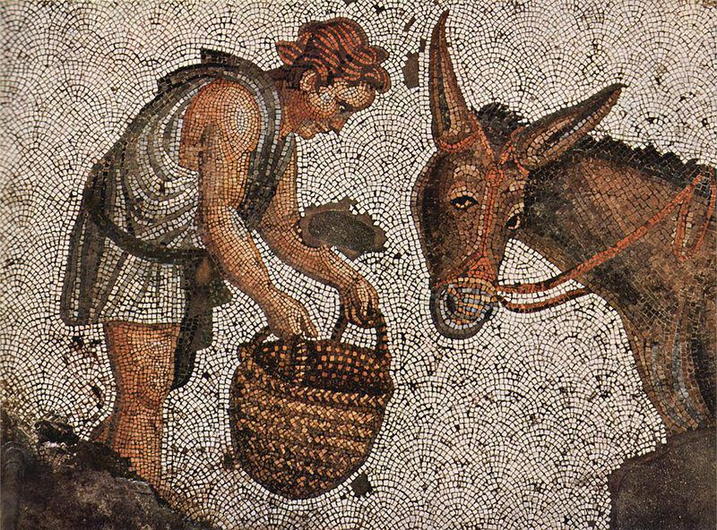 paleocristiana-mosaico-02