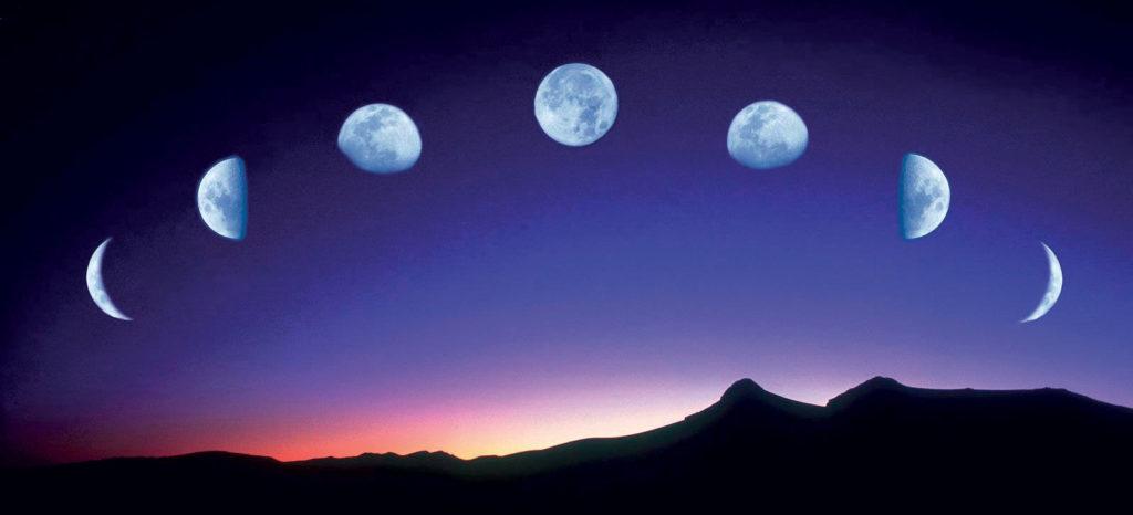 La-luna-e-i-suoi-influssi-in-agricoltura