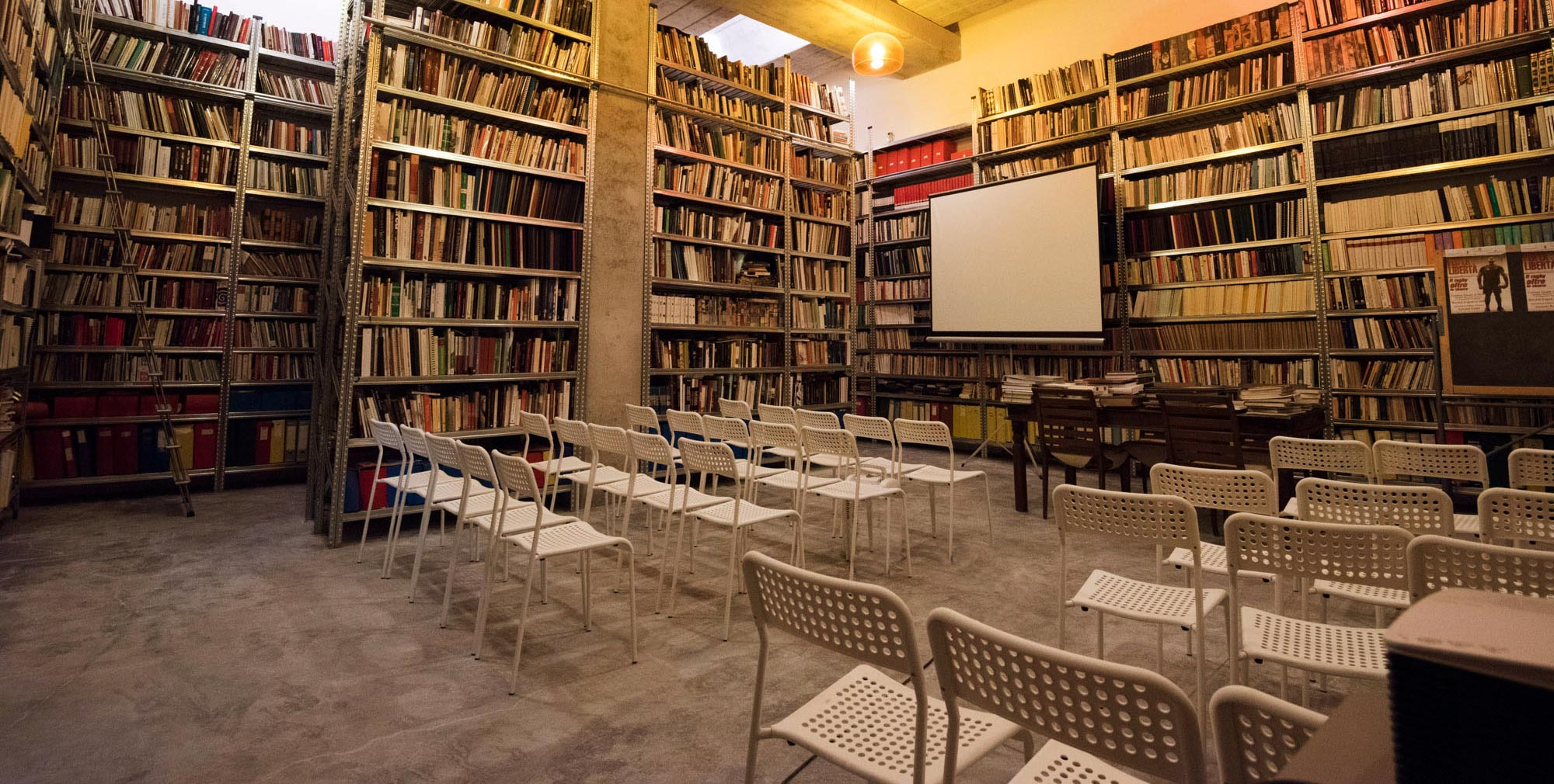biblioteca-libri2