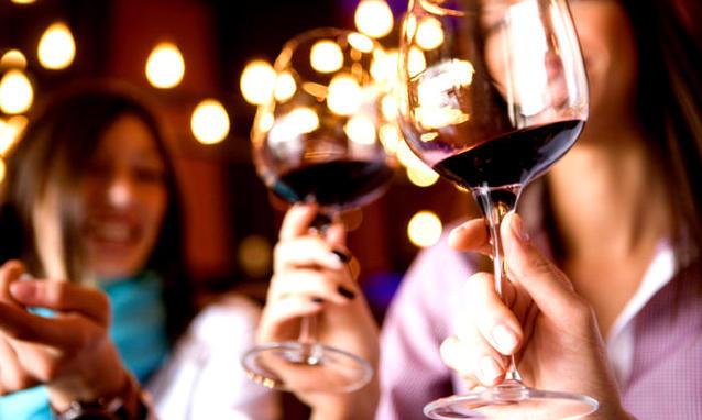 vino_h_partb
