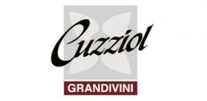 cuzziol-grandi-vini-2-550x270