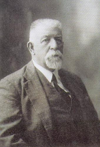 Girolamo Molon
