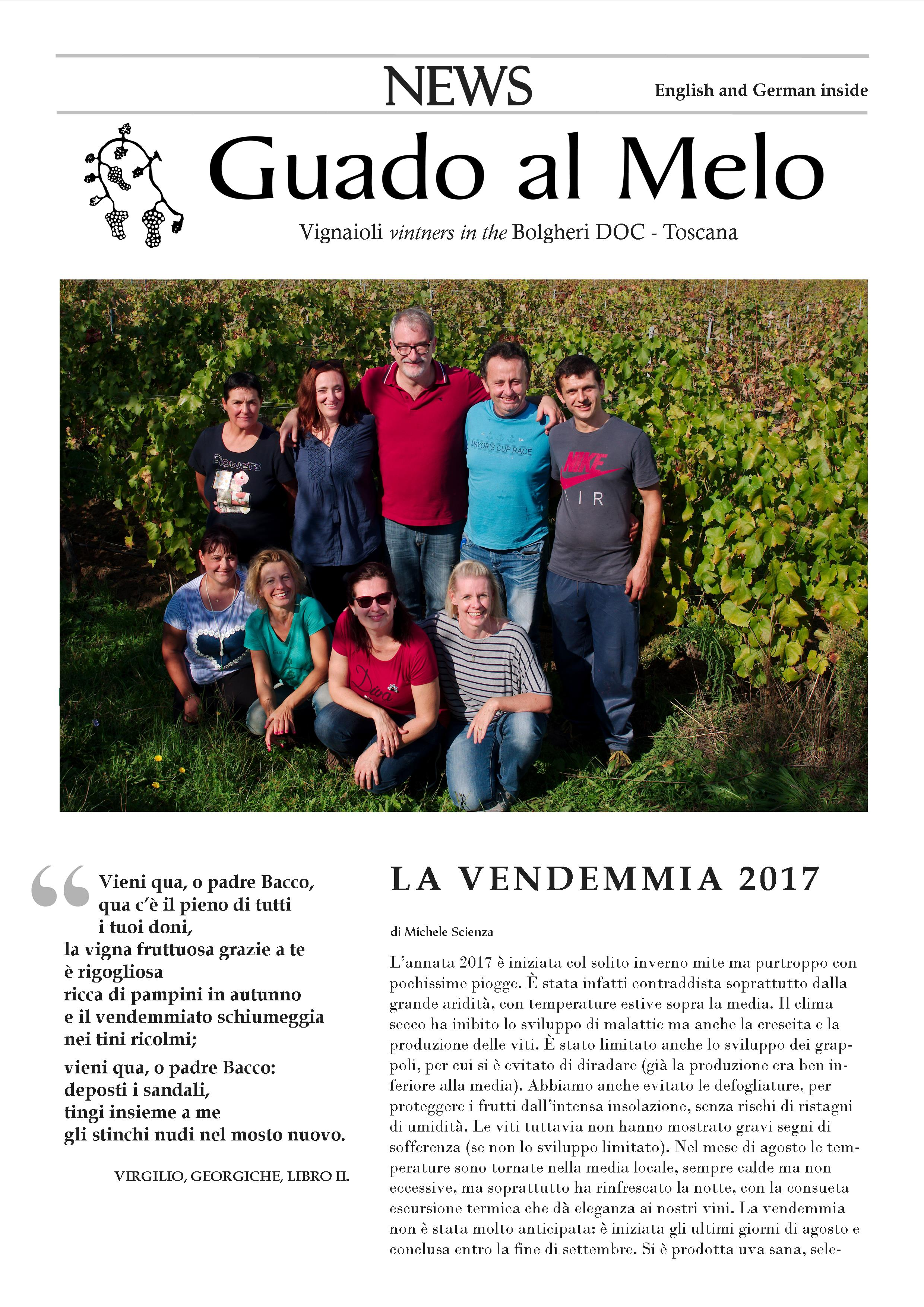 guadoalmelo news 2017 pag1