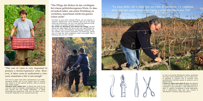 brochure pag. 10-11