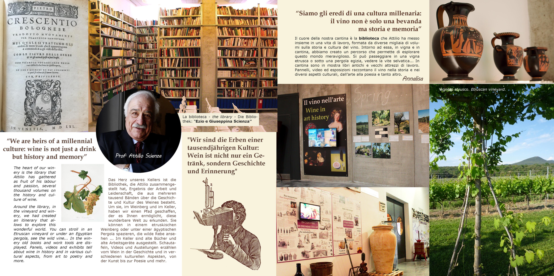brochure pag. 16-17