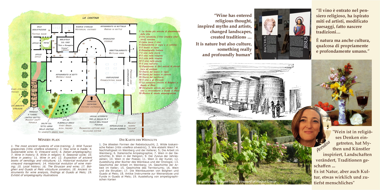 brochure pag. 18-19
