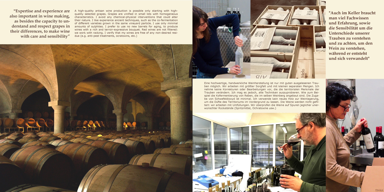brochure pag. 22-23