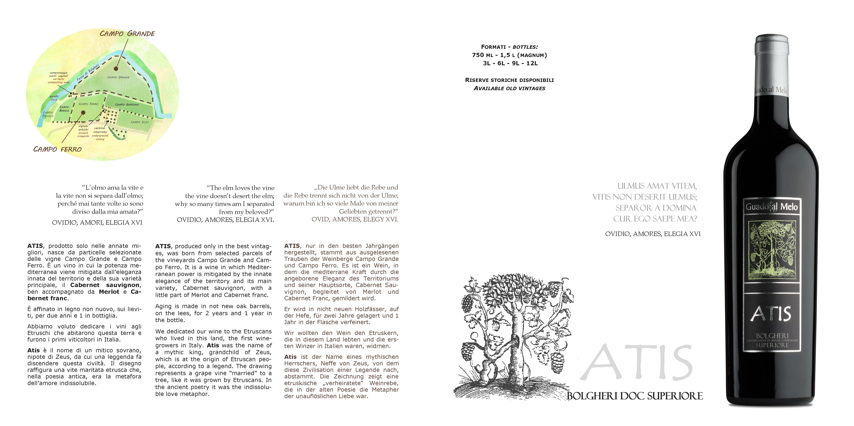 brochure pag. 24-25