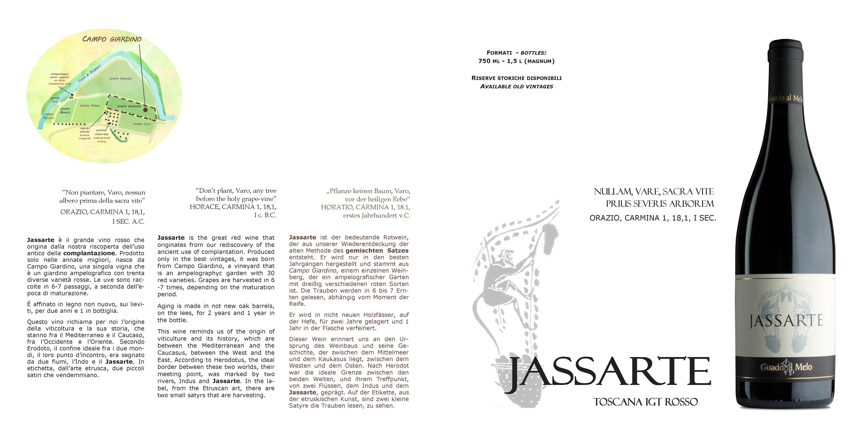 brochure pag. 26-27