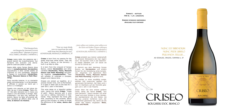 brochure pag. 28-29