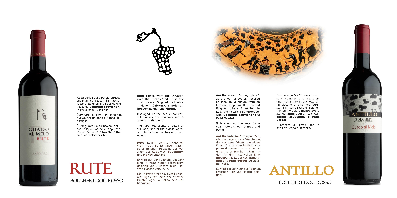 brochure pag. 30-31