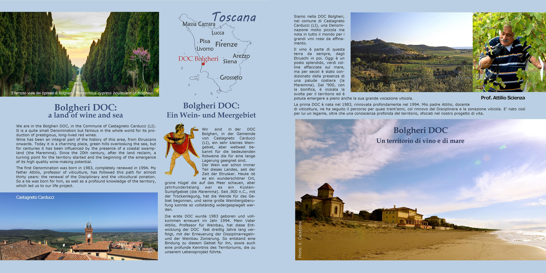 brochure pag.4-5