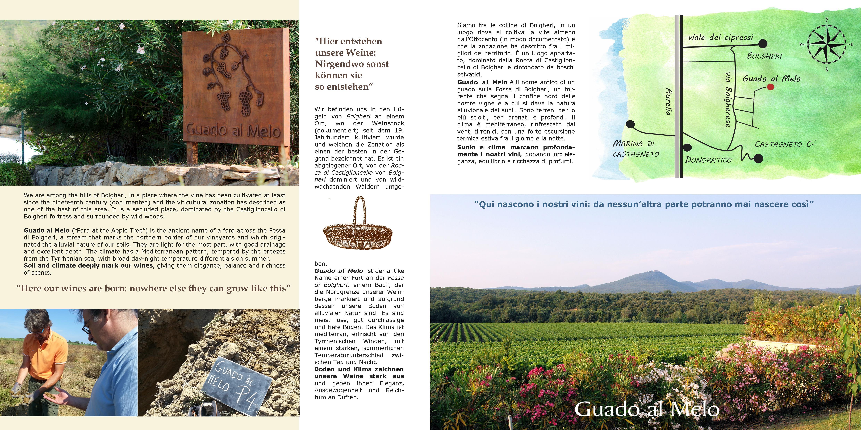 brochure pag.6-7