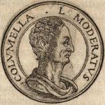 1200px-Lucius_Junius_Moderatus_Columella