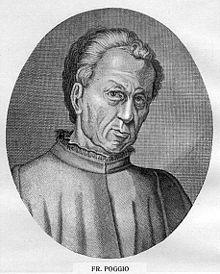 Gianfrancesco_Poggio_Bracciolini_-_Imagines_philologorum
