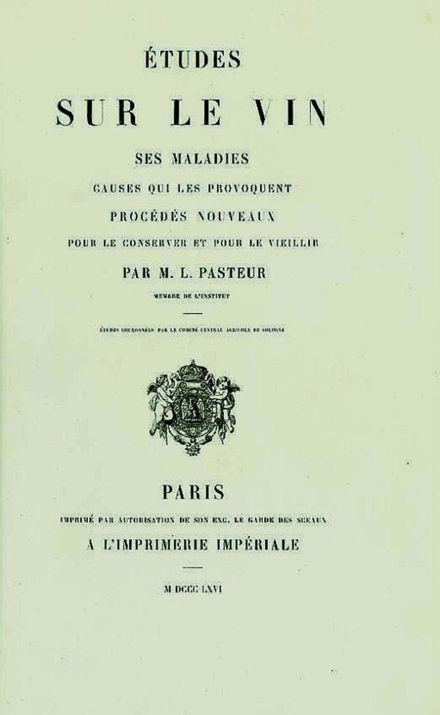 Étude_sur_le_vin_Louis_Pasteur