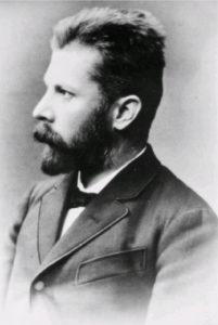 Eduard_Buchner_ca1893