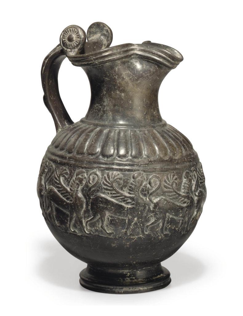 2011_NYR_02490_0161_000(an_etruscan_bucchero_pesante_trefoil_oinochoe_circa_mid_6th_century_bc)