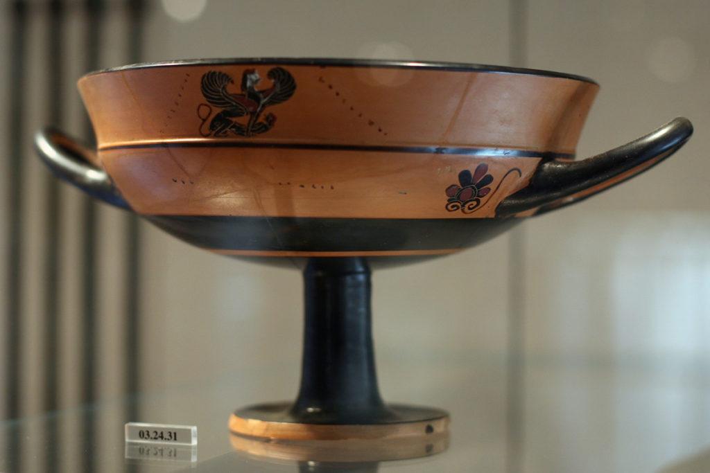 Etruscan_cup_MET_03.24.31