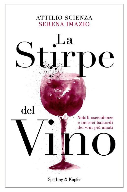 La stirpe del vino