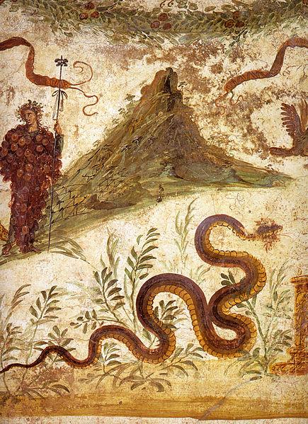 435px-Pompeii_-_Casa_del_Centenario_-_MAN