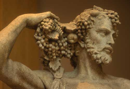bacchus-roman-god-of-wine-web