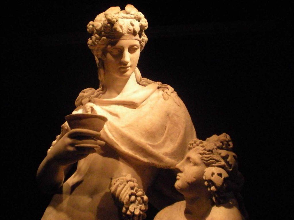 Estatua_de_Dionisio_2