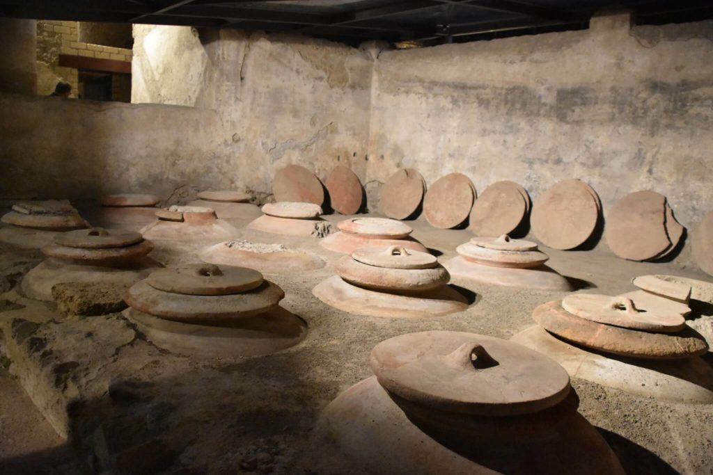 villa-regina-pompei