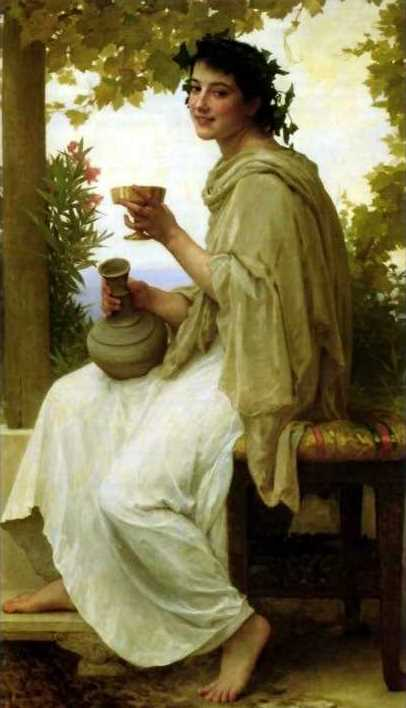 william_bouguereau_030_baccante_1894